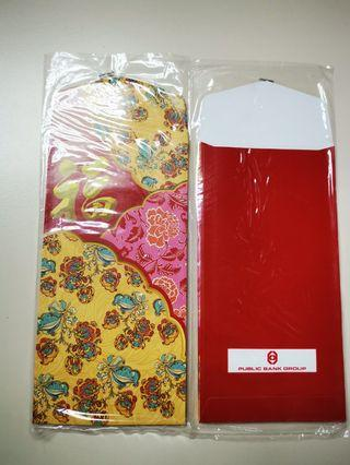 Ang Pow Packets PBB 1 packet