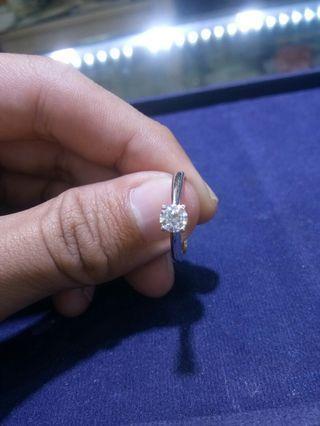 Berlian eropa #mauthr