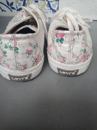 Levi's Ladies shoe