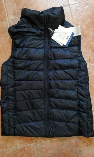 🚚 Brand new Winter Jacket Uniqlo Down Feather jacket