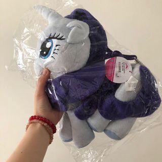 Tas Anak My Little Pony Sling Bag Unicorn