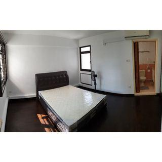 Master Room for Rent! Available 6 Aug