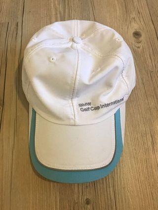 🚚 BMW帽子
