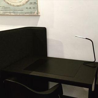 🚚 IKEA Tärendö tables or desks