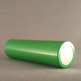 100% Original LG 18650 battery MJ1 3500mAh rechargeable