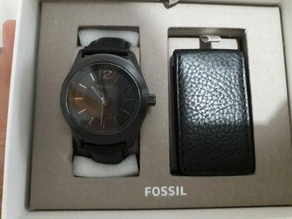 fossil watch set | Watches | Carousell Philippines
