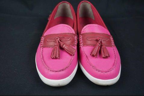 Cole Haan shoes #mauthr