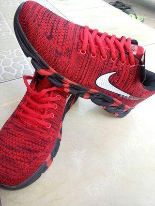 Nike dasril 01