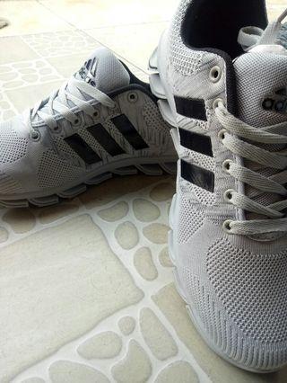 Adidas dasril 03