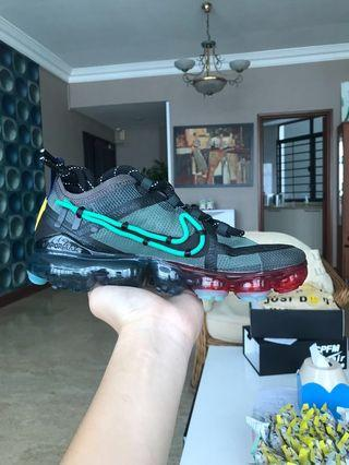 Nike Vapormax X CPFM WM us7.5