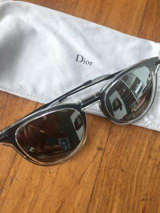 🚚 Dior Homme Sunglasses *Clearance*