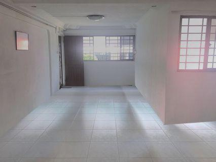 New 4 Room 237 Yishun Ring Road