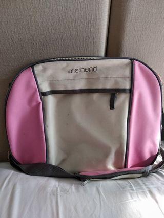 Allerhand Diaper Bag Tas Bayi