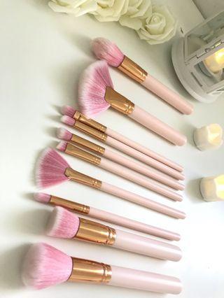 Ready Stock Makeup Brush