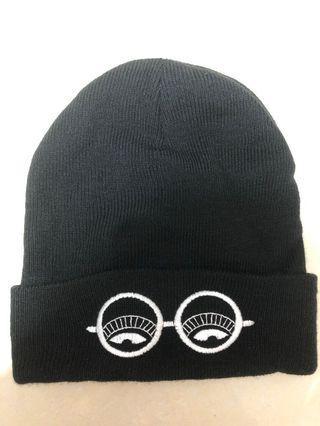 Monki 冷帽