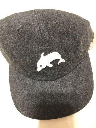 Aland cap帽