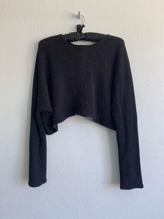 French Connection Jumper Size XS