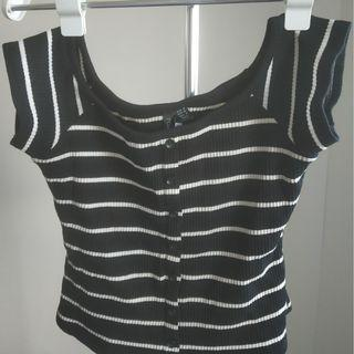 Forever New tops (bundle)- size 6 to 8