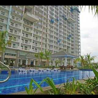 2BR at Lumiere Residences for sale in Pasig near Capitol Commons Ortigas RFO facing Antipolo