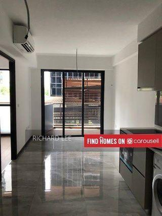 New Condo for rent at Lakeside MRT direct Tenant no agent fee