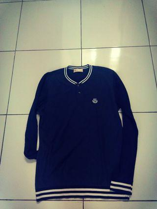 Sweater Padini