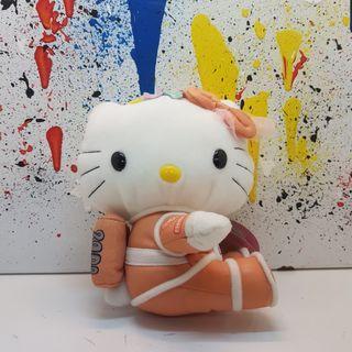 Hello Kitty 2000