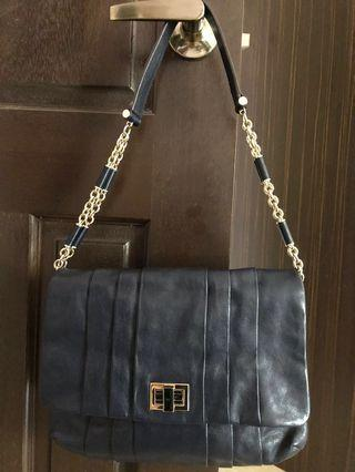 🔥🔥🔥Fast Deal - Anya Hindmarch Gracie bag
