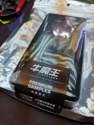 牛魔王 20000mah 外置充電器 maxtron 20000mah 尿袋 power bank