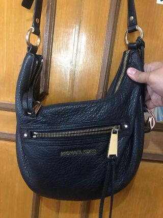 c16e9160692f mk sling bag authentic   Toys & Games   Carousell Philippines