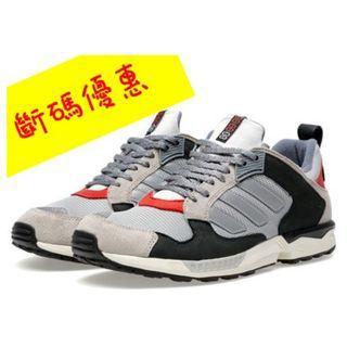 adidas torsion zx8000 us 11.5 not nike jordan new balance