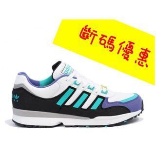 adidas torsion integral us 10.5 not nike jordan new balance converse