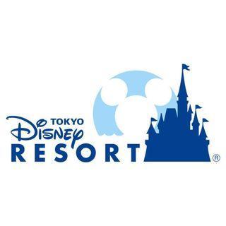 東京迪士尼樂園/海洋 門票 (成人/孩童/幼兒)保證入園