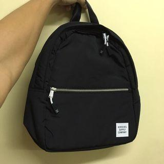 Herschel Backpack 書包現價