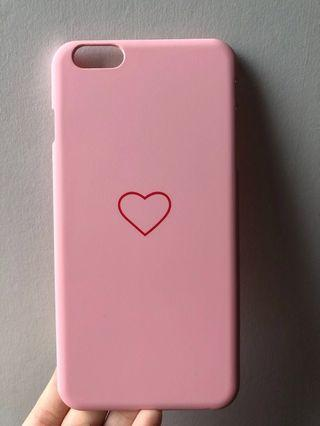 IPhone 6/6s plus phone case