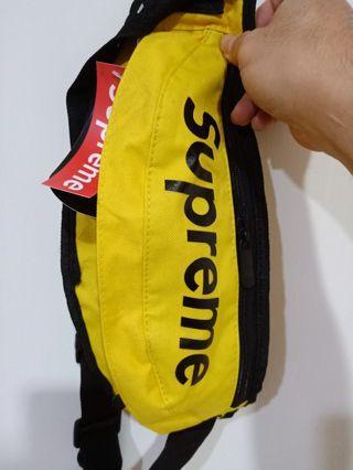 Men's style bag