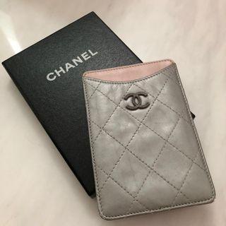 🚚 Chanel HP casing