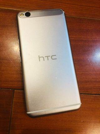 🚚 HTC x9 32G 銀