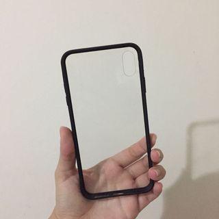 UNIQ iPhone XS Max casing