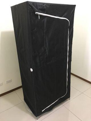 IKEA 簡約衣櫥
