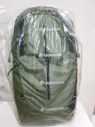 BN Vanguard Backpack