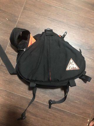 🚚 M.like camera bag