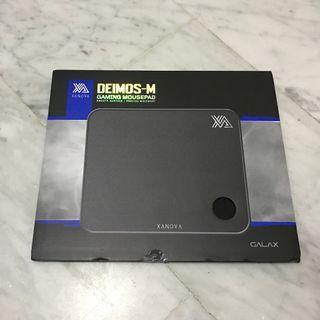 Xanova Deimos-M Gaming Mousepad