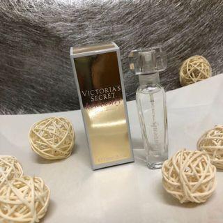 🚚 維多利亞的秘密 迷你經典小香水 7.5ml