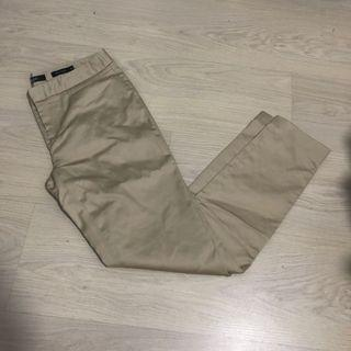 G2000 office pants