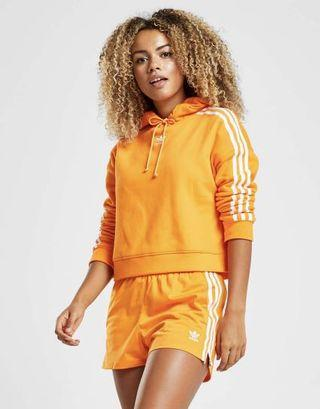 BRAND NEW WITH TAGS Adidas Shorts