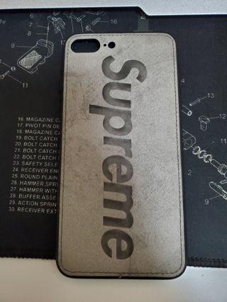 iPhone 7plus/8plus手機殼