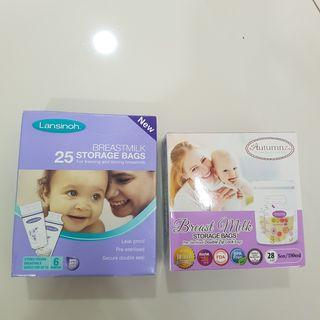 🚚 Nursing bundle whole package