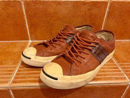 Converse Jack Purcell (Vintage)