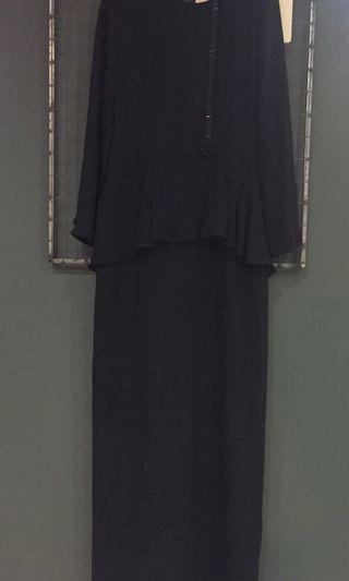 Jovian one piece dress