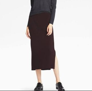 845652c4c uniqlo skirt | Clothes | Carousell Philippines